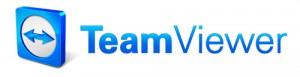 teamviewer_logo